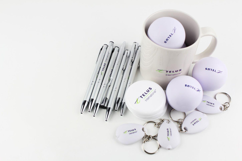 Branded-Goodies-02-TELUS-International