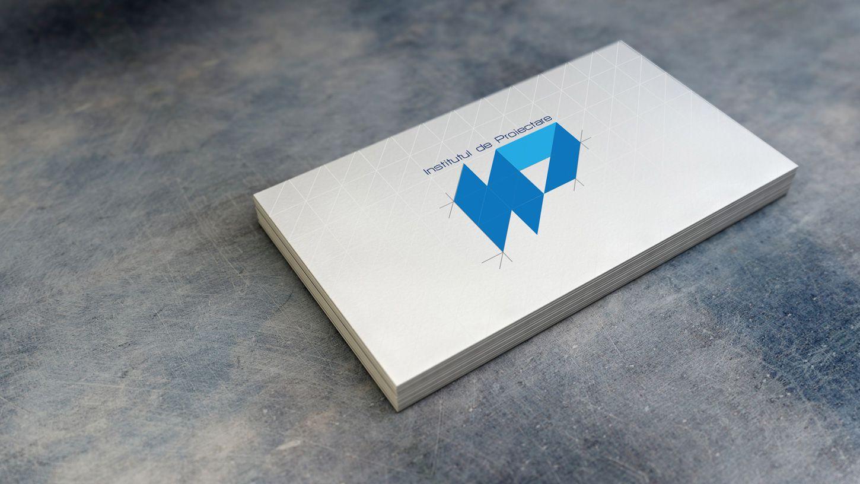 Design-Logo-IP-v2---BC
