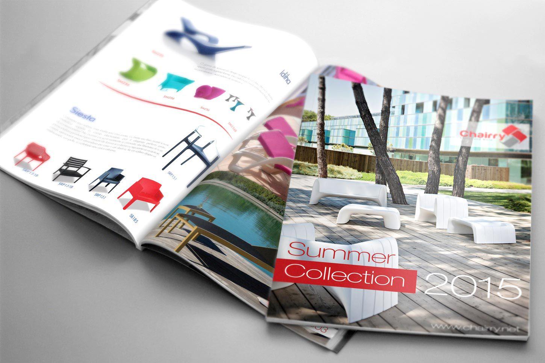 Design-catalog-chairryV2