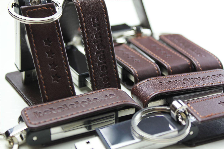 design-&-personalizare-memory-stick-uri-Alpin