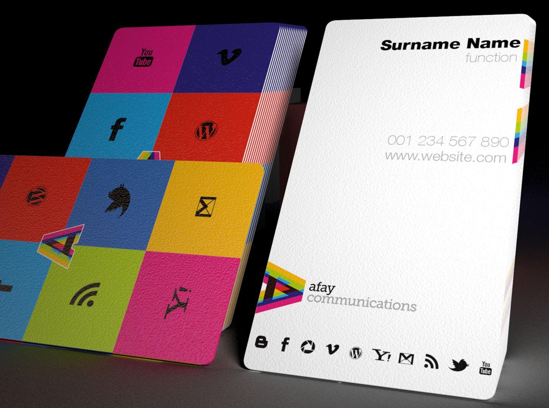 Design carte vizita (4)