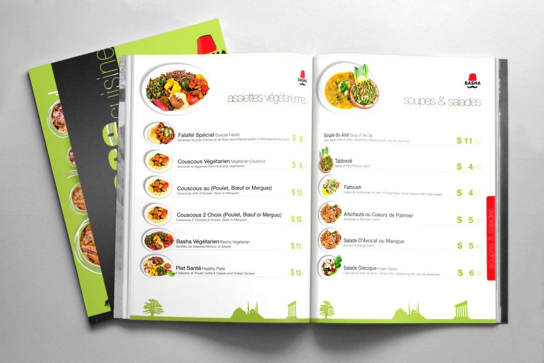design-meniu-restaurant-libanez-Basha-(1)