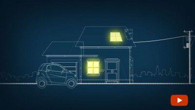 animatie-video-infografic-3dartstudio
