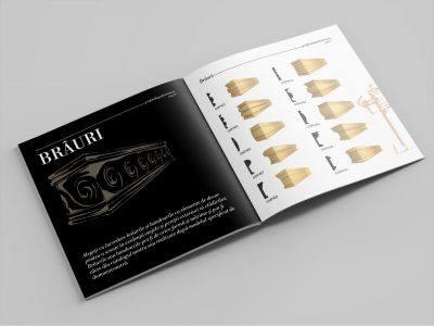 design-catalog-profile-arhitecturale-ornamentale-3dartstudio-4