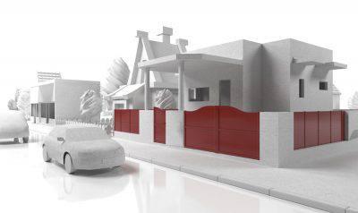 modelare-3d-oras-din-hartie-04-3dartstudio